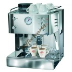 "Quick Mill Mod.03035 ""Pegaso"" Espresso Coffee Machine"